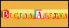 /Files/images/batkam/nternet_resursi/Без имени-2.png