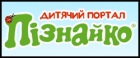 /Files/images/batkam/nternet_resursi/1207078.png