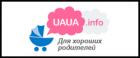 /Files/images/batkam/nternet_resursi/1211342.png